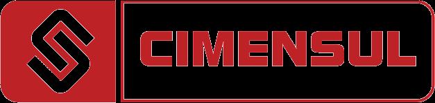 Logo Cimensul